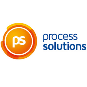 Process Solutions Kft