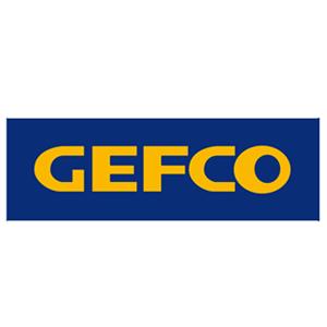 GEFCO Magyarország Kft.