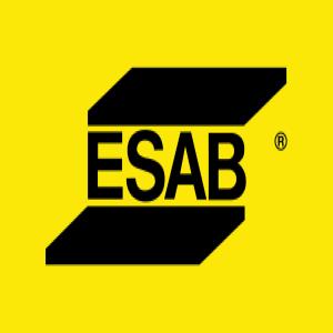 ESAB Kft.