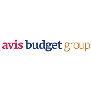 Avis Budget Group BSC Kft.