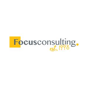 FOCUS Consulting Kft