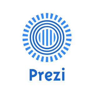Prezi.com Kft