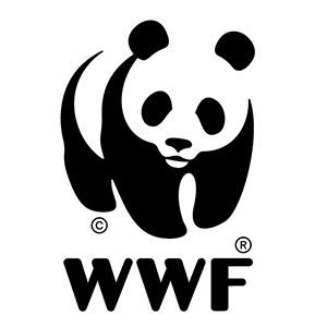 Wwf Világ Természeti Alap Magyarország Alapítvány
