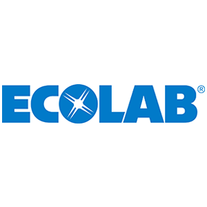 Ecolab Global Business Services LLC.