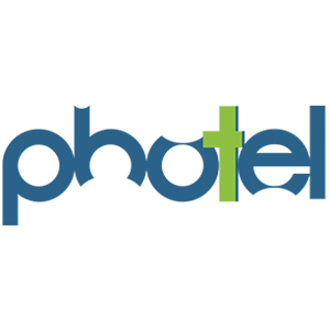 Photel Online Solutions Kft.
