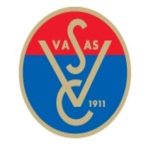 Vasas Jégcentrum Kft.
