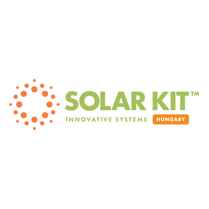 Solar Kit Hungary Kft