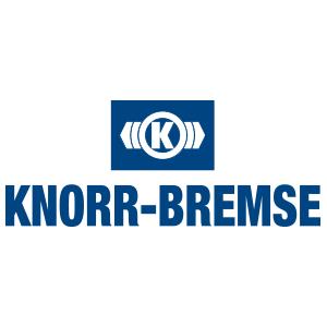 Knorr-Bremse Vasúti Jármű Rendszerek Hungária Kft.