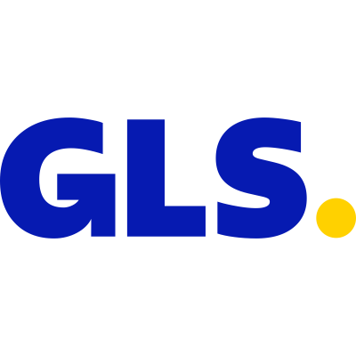 GLS General Logistics Systems Hungary Kft.